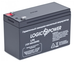 logicpower-lp12-8-0